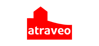 Vafion's integration expertise with atraveo