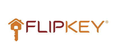 Vafion's integration expertise with flipkey